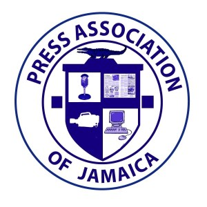 OPM Defends Holness: PAJ Criticizes his Absence in Public/Media