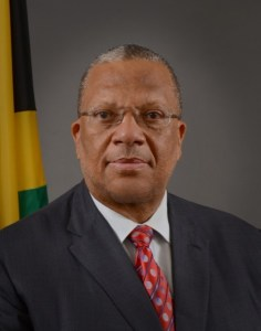 Dr Peter Phillips says government's tax package can have negative impacts
