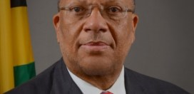 Dr Phillips: IMF comments on budget supports PNP position