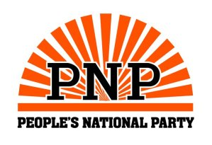 PNP wins seat in Greater Portmore North Division