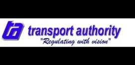 Transport Authority Giving Waiver to Existing PPVs to Remove Tint