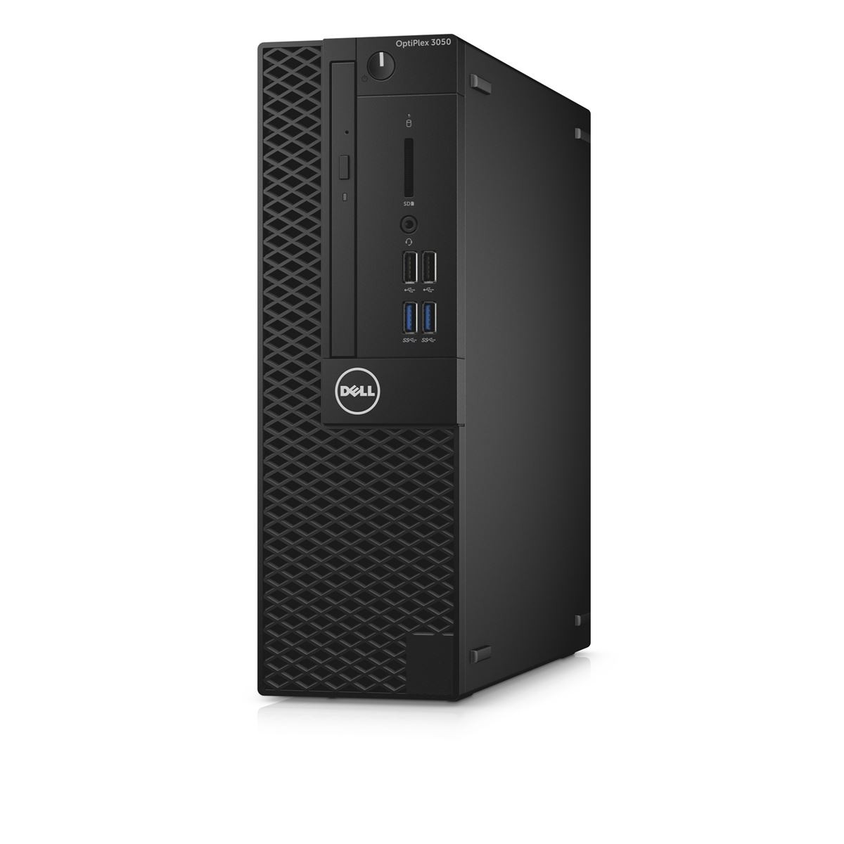 Bureau Pc Fixe Ordinateur De Bureau Dell Optiplex 3050 Small Form Factor