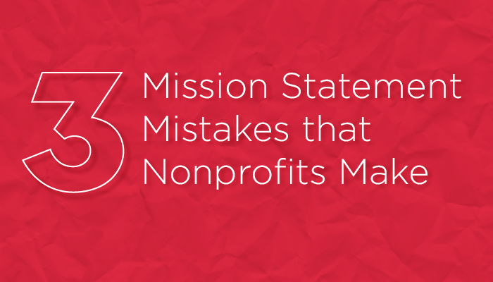Sample Church Mission Statements And Sample Business Plan For Nona