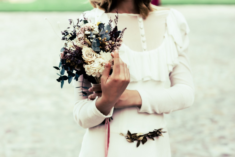 clara brea-iris encina