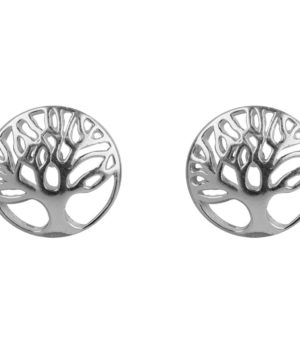 Celtic-Irish-Tree-Of-Life-Earrings-1