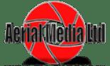 Aerial_Media