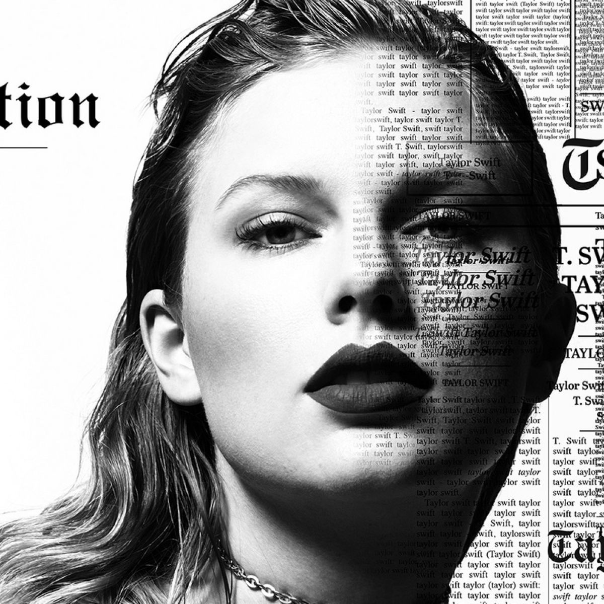 Bad Blood Quotes Taylor Swift Taylor Swift Reputation Clever Songwriting Beauty In