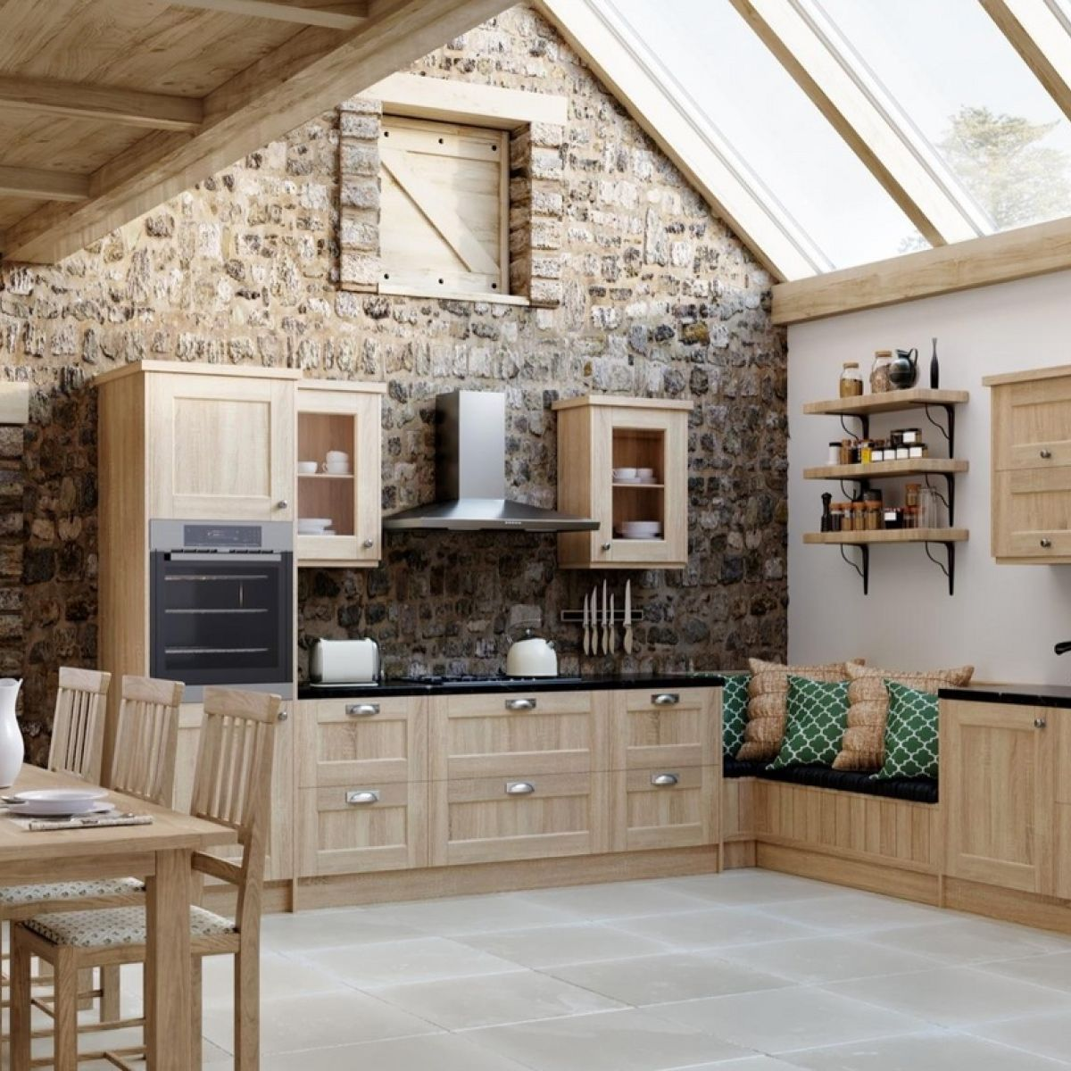 Kitchen Design Centre Belfast Opening Hours Best In Class The Modern Country Kitchen