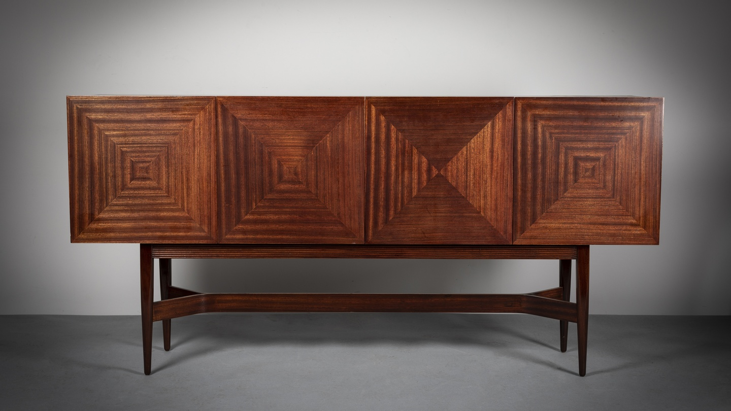 Vintage Sideboard For Sale Uk Buy Antique Furniture If You Want To Cut Your Carbon Footprint