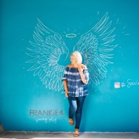 FRANKiE4 Spring Summer Launch