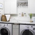 32-One Room Challenge-Laundry Room_