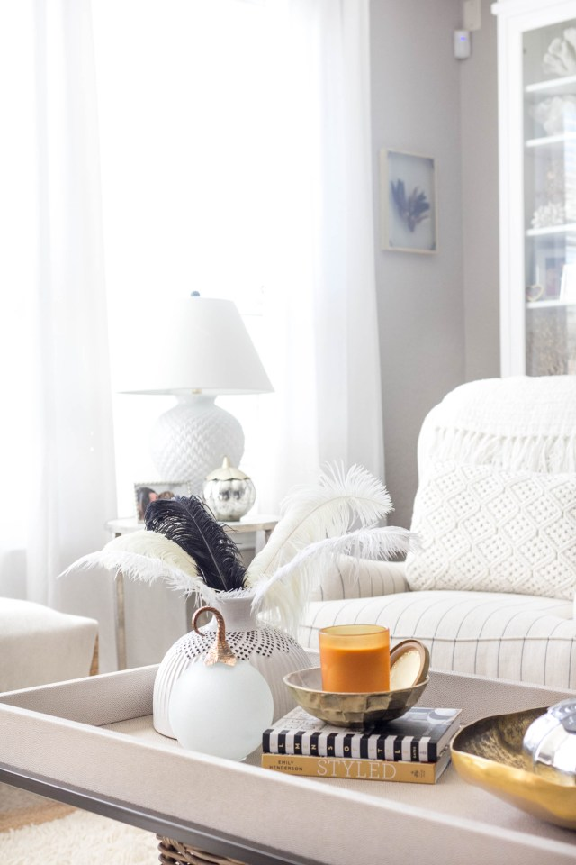 fall-coffee-table-styling-fall-home-tour-irisnacole-com