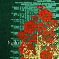 Class-consciousness, Religion, and Agency [North & South Read Along]