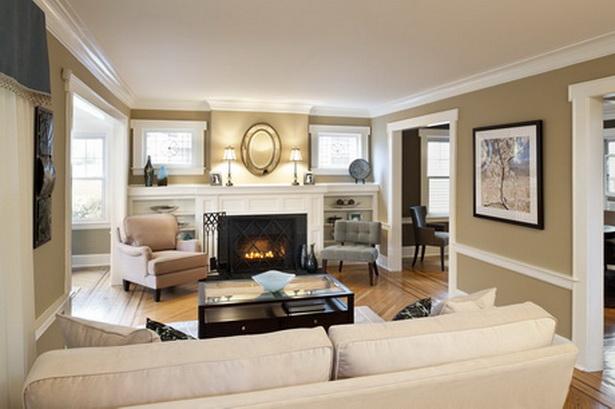 Beispiele Wohnzimmergestaltung. SaveEnlarge