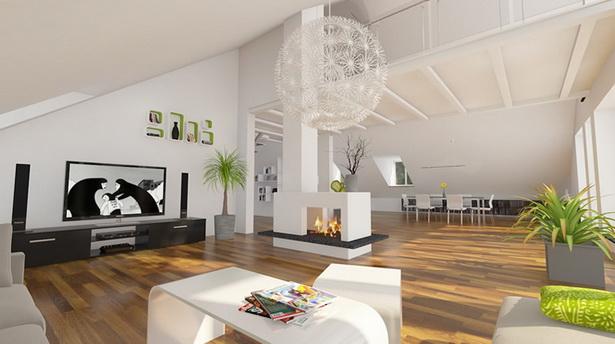 Einrichtungsvorschläge Schlafzimmer | Kreative ...
