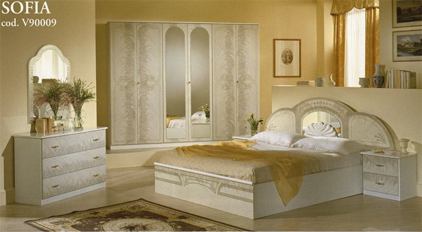 Möbel Italienisches Design Modern | 25 Cristallo Ceco Perle Preziose ...