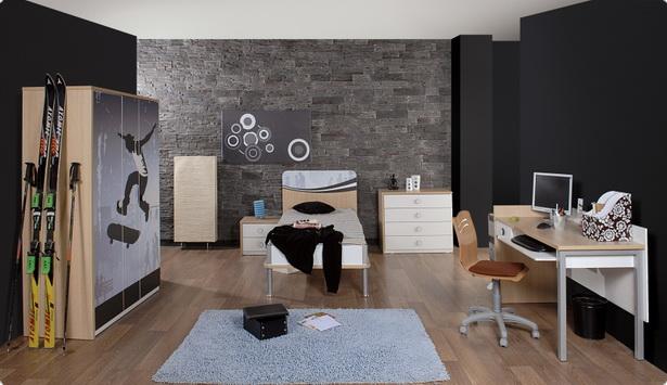 Wohnzimmer Komplett Guenstig