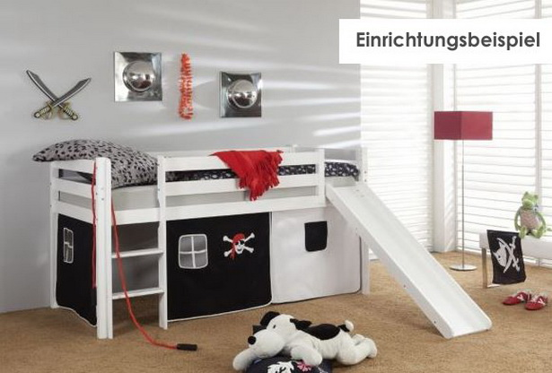 Kinderzimmer Piraten Gestalten Kinderzimmer Piraten