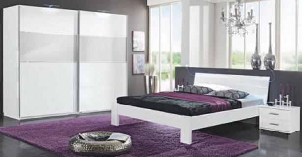 Möbel Inhofer Schlafzimmer