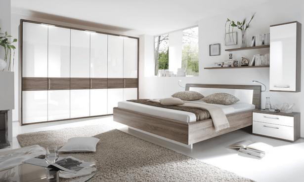 Schlafzimmer Komplett Guenstig Sofort Lieferbar