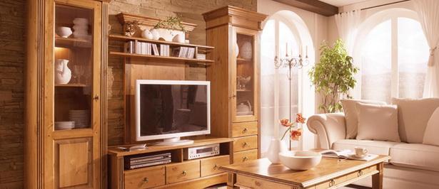 Möbel Massiv Modern | Barhocker Im Industrie Design Und ...