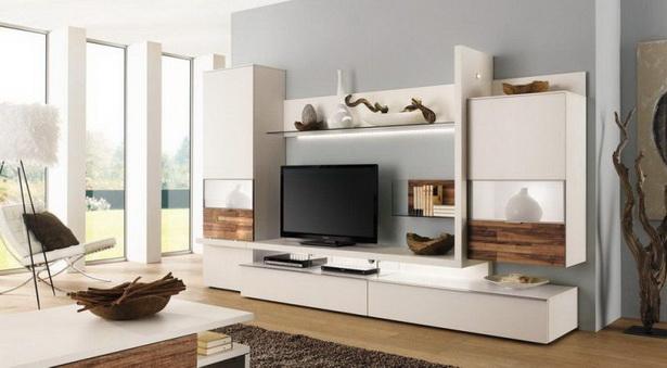 Wohnzimmermöbel Massiv Modern | Mediterranes Wohnzimmer