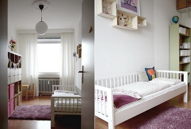 Schlafzimmer 4 Qm Einrichten   Die Besten 25+ Bad Grundriss Ideen Auf Pinterest