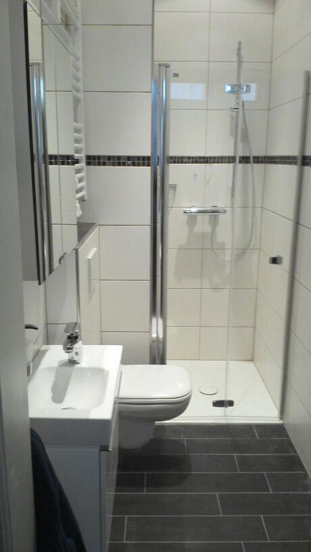 Badezimmer Vorschläge | Teppich Im Flur: Schöne Interieur ...