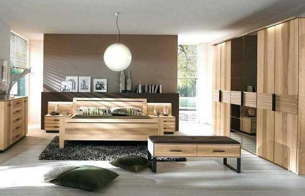 Schlafzimmer Farben Ideen Mit Weißen Möbeln