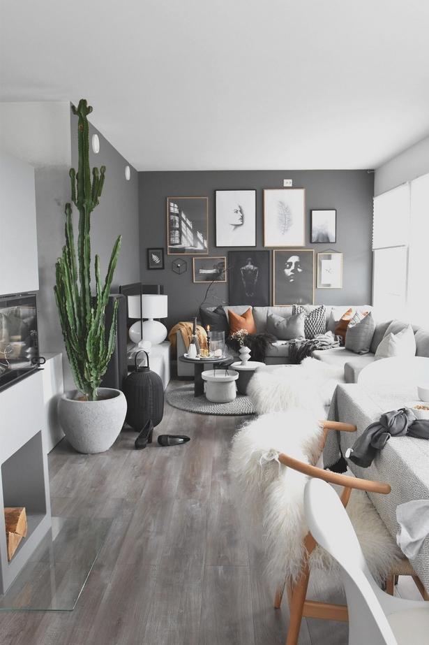 Schlafzimmer Weiße Möbel Wandfarbe