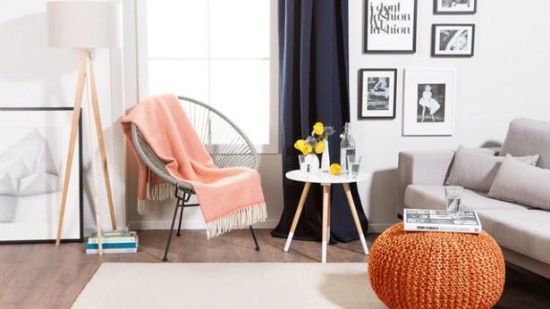Wohnzimmer Exklusiv | Wohnzimmermöbel Jetzt Entdecken | Mömax