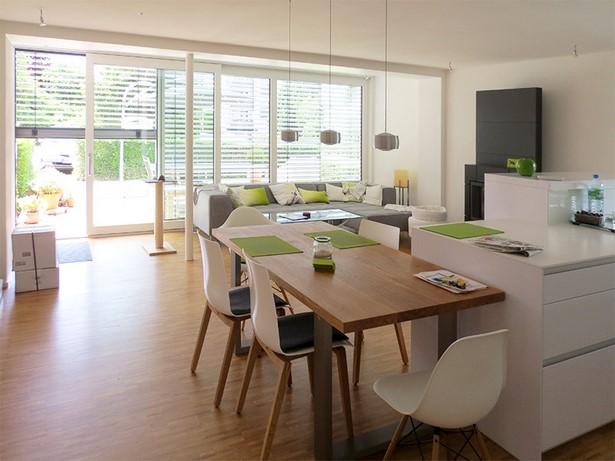 Schoene Wohnzimmer Beige | Einmalige Treibholz Lampen - Www ...