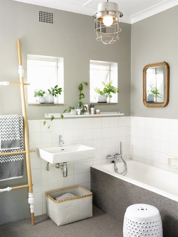 Kleines Badezimmer Einrichten Ikea | Niedliches Tipi Indianer Zelt ...