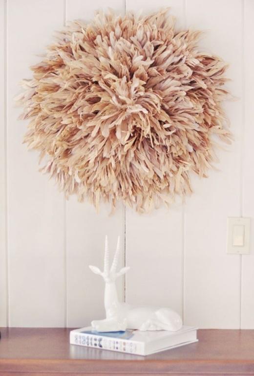 wanddeko kche selber machen nzcen deko schlafzimmer selber machen - Fantastisch Schlsselanhnger Selber Machen