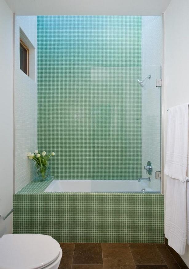 Kleine Bäder Mit Dusche Und Badewanne