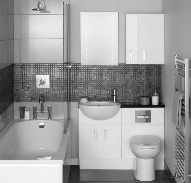 Dusche Badewanne Kombi | Badewanne Tür Nachrüsten ...