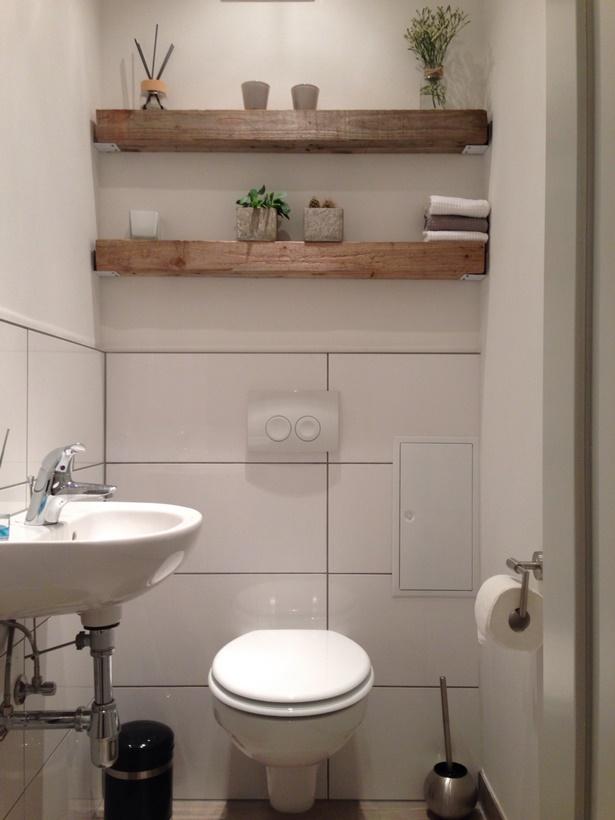 Kleine Regale Fürs Bad