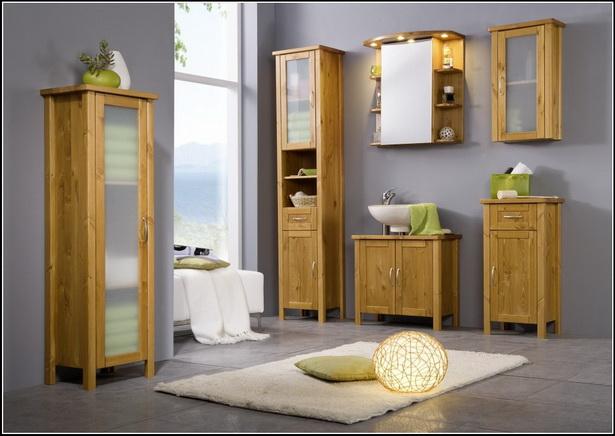 Badmöbel Set Online Kaufen