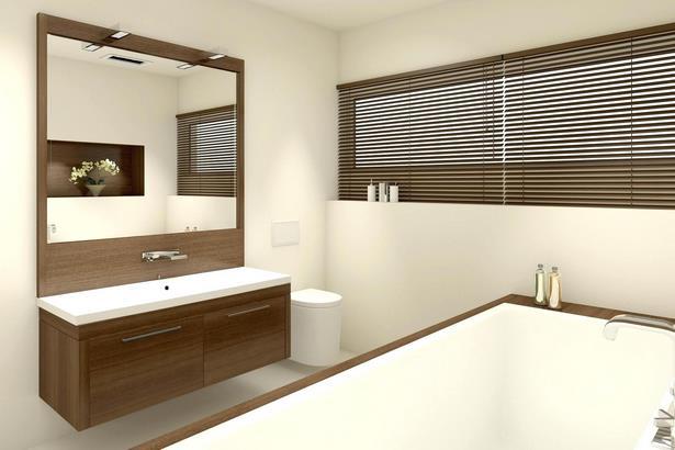 Wie Viel Kostet Ein Badezimmer Umbau