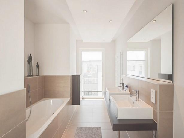 Stunning Neubau Badezimmer Ideen Gallery - Erstaunliche ...