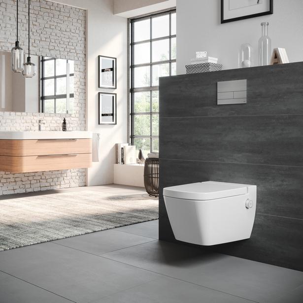 Vorschläge Für Badezimmer