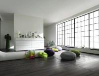 Innenarchitektur ideen wohnzimmer