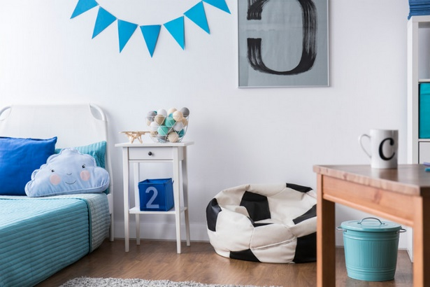Wandtattoo Küche Amazon Fussball Deko Kinderzimmer