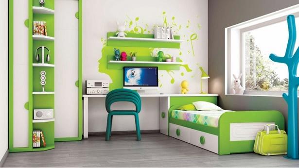 Jugendzimmer Mädchen Ikea | Jugendzimmer 10 Qm Einrichten