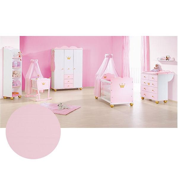 Prinzessin Kinderbett | Kinderbetten Designs - 20 Schicke ...