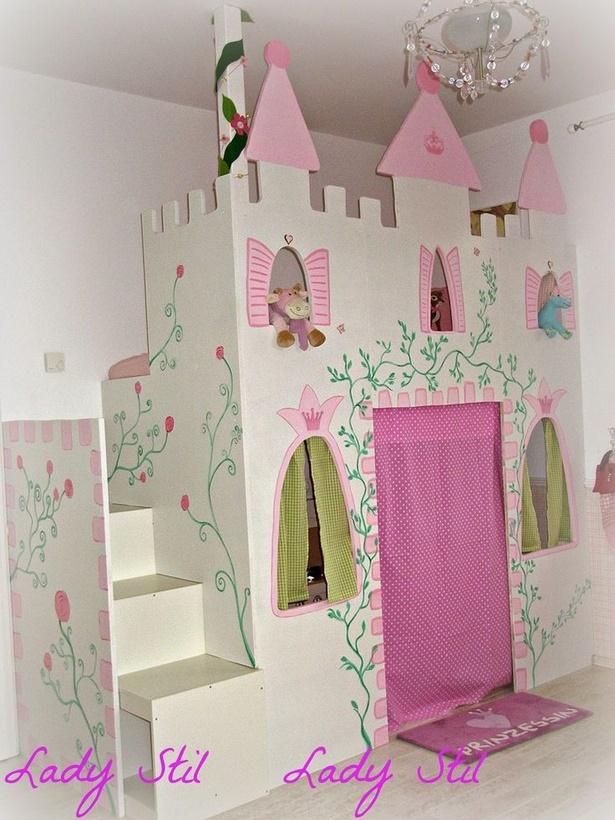 Babybett Mädchen | Kinderzimmer Dekoration, Girlande Happy ...