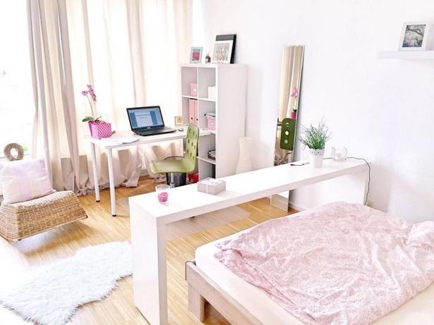 Ikea Schlafzimmer Dachschräge | Gemütliches Schlafzimmer ...