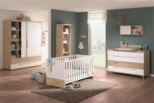 Babyzimmer Kira | Wickelkommoden & Wickeltische Online ...