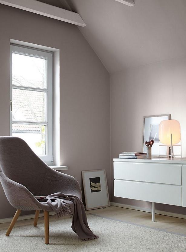Beige Wandfarbe Wohnzimmer