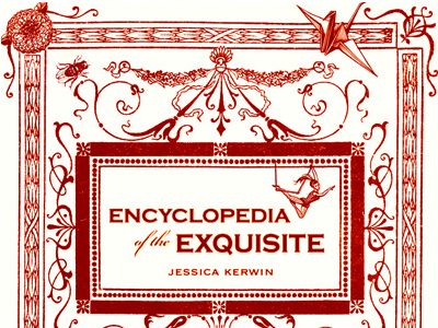 Encyclopedia-of-the-Exquis